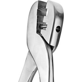 Cyclus Tools Chain Rivet Pliers silver/blue